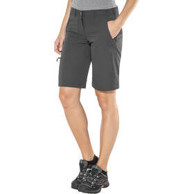 High Colorado Chur 3 - Pantalon Femme - gris